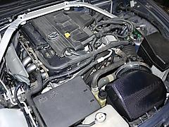 P1100178