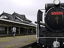 P1100860