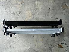 P1000207