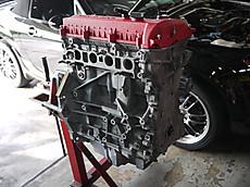 P1110461