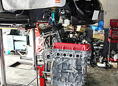 P1110475