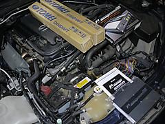 P1120268