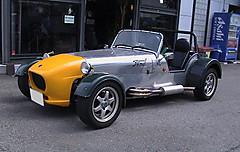 P1120443