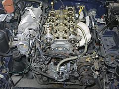 P1110261_2